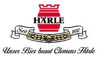 Logo Brauerei Clemens Härle
