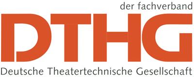 Logo: DTHG