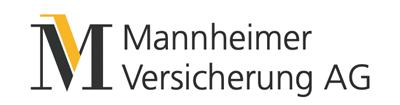 Logo Mannheimer Versicherung AG