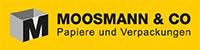 Moosmann & Co - Ihr Spezialist für Papiere und Verpackungen