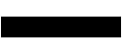 Logo Nonnenbroich Design - Agentur für Werbung und Gestaltung