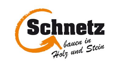 Logo Schnetz