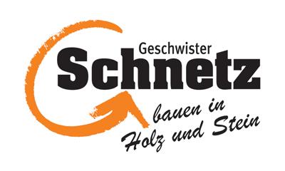 Geschwister Schnetz