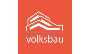 VOLKSBAU